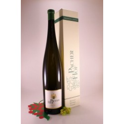 Valle Isarco Riesling...