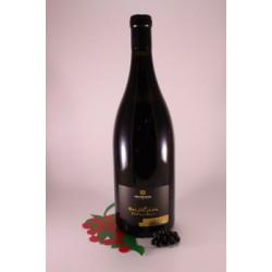 Pinot Noir Riserva Matan...