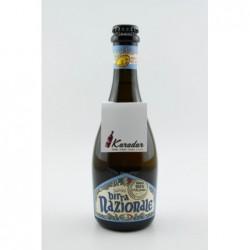 Birra Nazionale 6,5%...