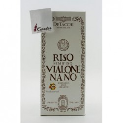 Reis Vialone Nano Riso De...