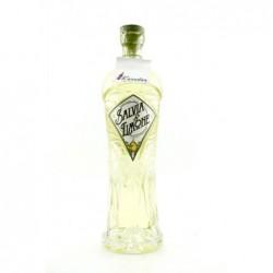 Liquer Sage & Lemon...