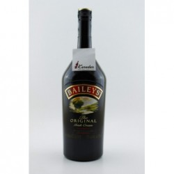 Bailey's Irish Cream 17%...