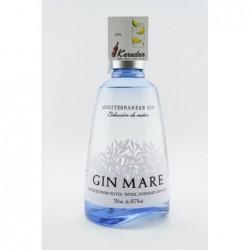Gin Mare Mediterranean...