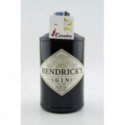 Hendrick's 44% Gin