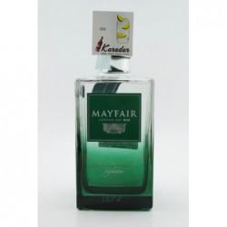 Mayfair London Dry Gin 40% Gin