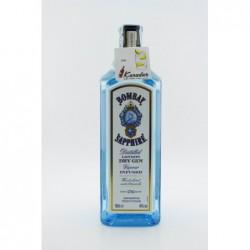 Bombay Sapphire Dry Gin 40%...