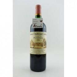 Bordeaux Pomerol - 2006 -...
