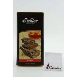 Zartbitterschokolade mit...