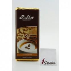 Milchschokolade mit...