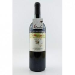 Il Carbonaione 2000 Tenuta...