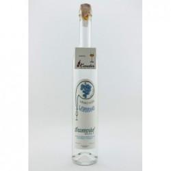Weinbrand Hofbrennerei...