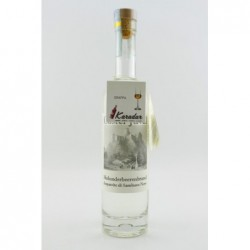Distillato di Sambuco 40%...