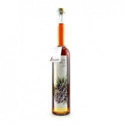 Zirmblut Pine liqueur 29,3%...