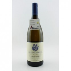 Chardonnay Castel Turmhof...