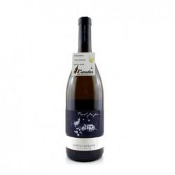 Pinot Grigio 2019 Kellerei...