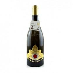 Pinot Bianco Riserva...