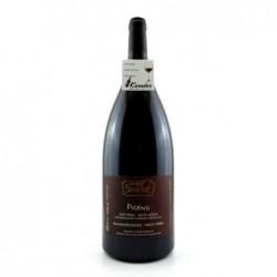 Pinot Noir Pigeno Magnum...