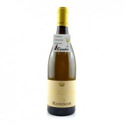 Lieben Aich Sauvignon...
