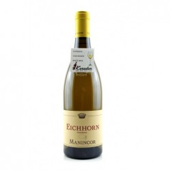 Terlano Pinot Bianco...