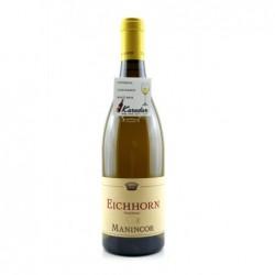 Terlano Pinot Blanc...