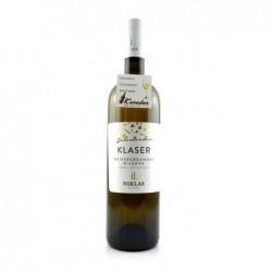 Pinot Blanc Riserva Klaser...