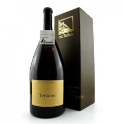 Terlaner Classic Magnum...