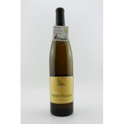 Müller Thurgau Tradition...