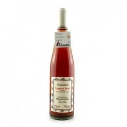 Lagrein Rosé 2019 Weingut...