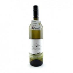 Granitus - Weingut Santerhof BIO