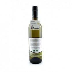 Granitus - Santerhof Winery BIO