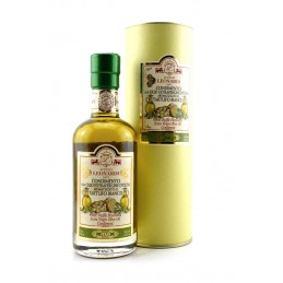 Olivenöl Extravergine mit...