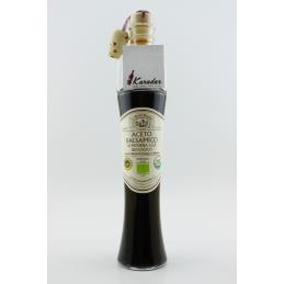 Balsamic vinegar Bio -...