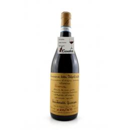 Amarone classico Riserva...