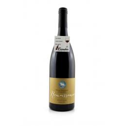 Pinot Noir Riserva...