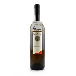 Chardonnay 2016 Kante Winery