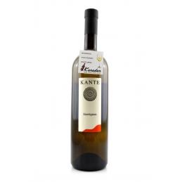Sauvignon 2016/17 Weingut...