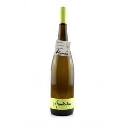 Riesling 2015 Weingut...