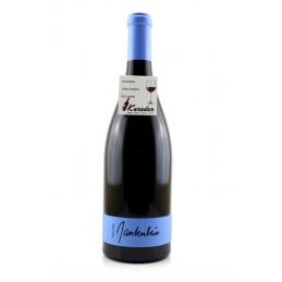 Pinot Noir 2015 Gantenbein...
