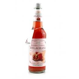 Granatapfel Tomarchio...