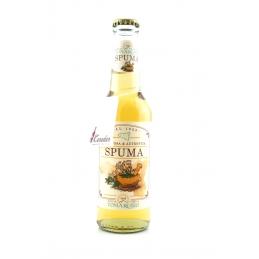 Spuma Tomarchio Limonaden