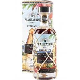 Rum Plantation Extreme N. 3...