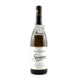 Sirmian Pinot Bianco 2019...