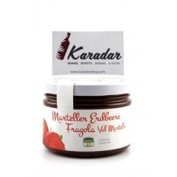 Marteller Erdbeere...