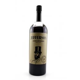 Jefferson Amaro Importante...
