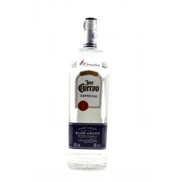 Tequila Jose Cuervo Silver...