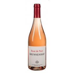 Blauburgunder Rosé 2018...