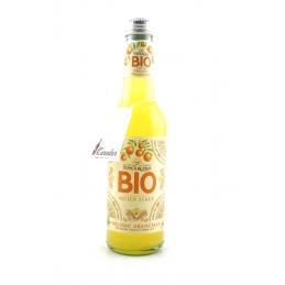 Aranciata Bio Arancia di...
