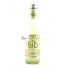 Limonade Bio Zitrone aus...