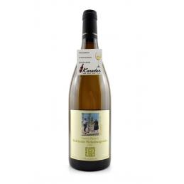 Pinot Blanc 2019 Prackfol...