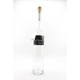 Gentian distillate 40%...
